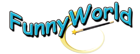 FunnyWorld
